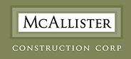McAllister.png