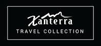 Xanterra2.png