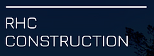 RHC Construction.png