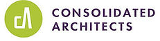 Consolidated Architects.jpg