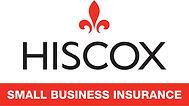 Hiscox_logo_lockup.jpg