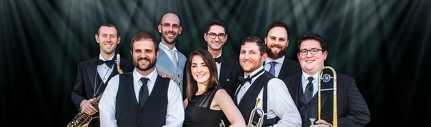 honeycomb - denver wedding band