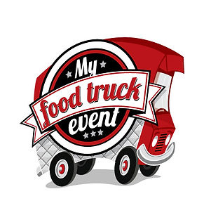 Food Trucks for Catering