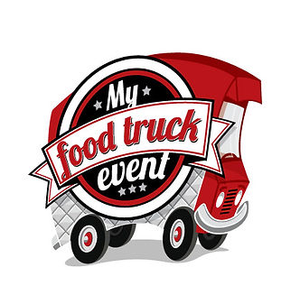 Detroit Catering Food Truck, Hire Food Truck, Rent Food Truck, Wedding Food Truck
