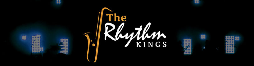 The Rhythm Kings, Detroit Wedding Band