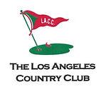 Los-Angeles-Country-Club-logo.jpg