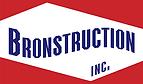 Bronstruction.png