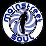 MSS Logo - FotoFlexer File.png