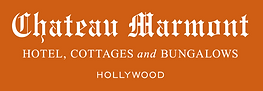 Chateau Marmont.png