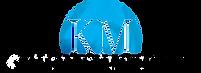 KM Builders.png