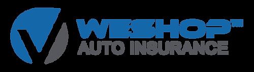 Auto Insurance_Horz.png