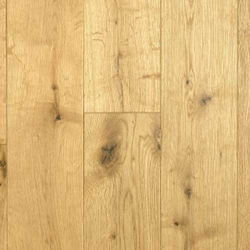 700159 Carpet Shop Harrow Greater London Floors R Us Ltd