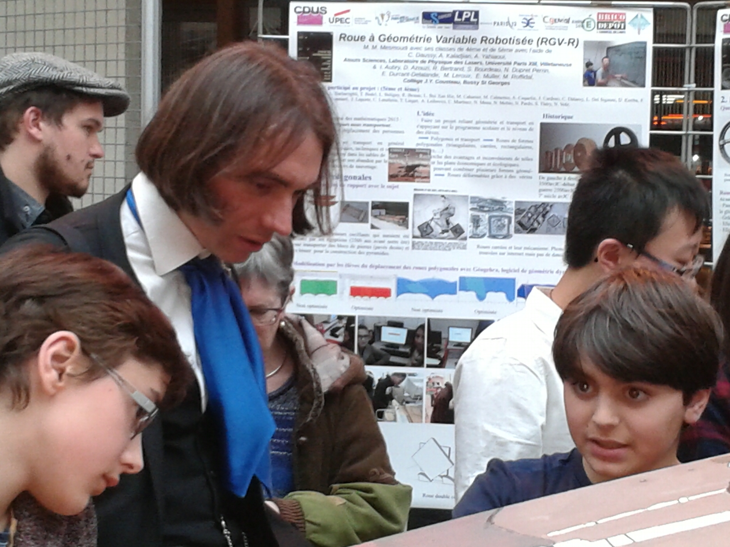 Forum math 2 Cédric Villani.jpg