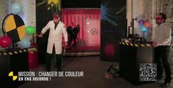 couleur Cobayes 2.JPG