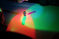 synthèse_additive_et_soustractive_des_couleurs