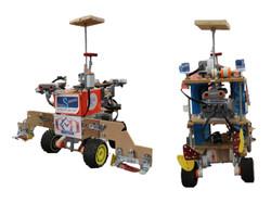 Les robots.jpg