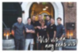 Team 2019 Bergsdiep.jpg