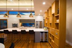 LEK Kitchen H3