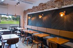 LEK Cafe I3