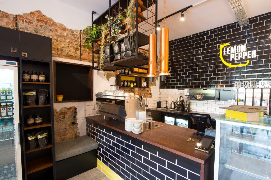 LEK Cafe I1
