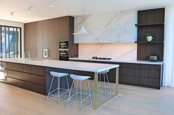 LEK Kitchen M1