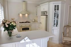 LEK Kitchen N3