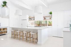 LEK Kitchen B2 (Hamptons/Coastal)