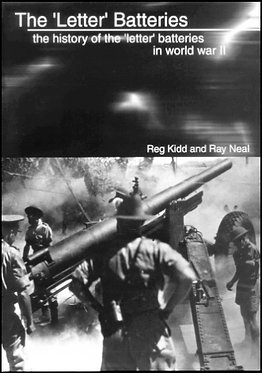 PNG: Letter Batteries (Kidd & Neil - AMHP)