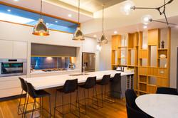 LEK Kitchen H2