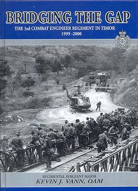 Timor: Bridging the Gap (Vann - AMHP)