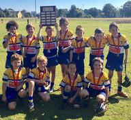 Burraneer Rugby U9 Minis.jpg
