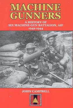 PNG: Machine Gunners (Campbell - AMHP)