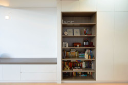 LEK Bookshelf E2