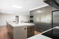 LEK Kitchen A6