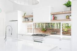 LEK Kitchen B5 (Hamptons/Coastal)