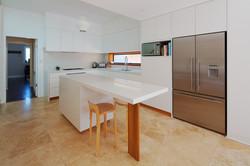 LEK Kitchen J3