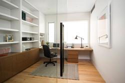 LEK Study/Home Office G6