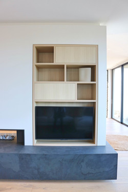 LEK Display Shelves M3