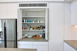 LEK Kitchen O10