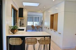 LEK Kitchen L2