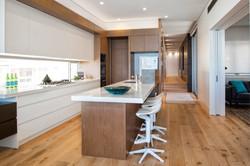 LEK Kitchen G1