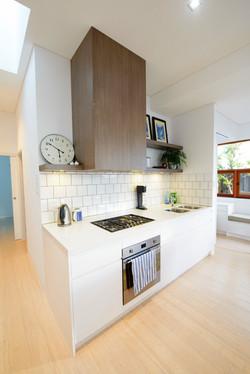 LEK Kitchen E1