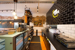 LEK Cafe I2