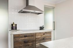 LEK Kitchen A4