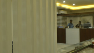 Bank @ Kollam