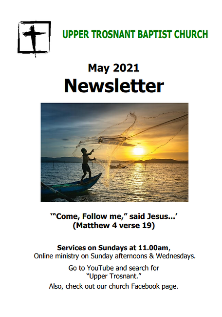 may newsletter cover.png