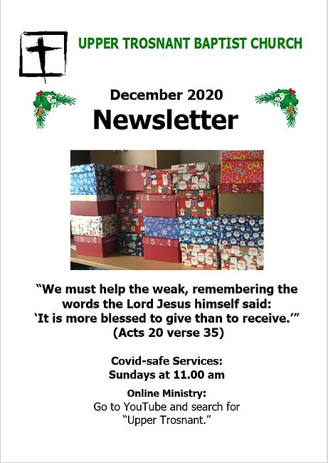 dec 2020 newsletter front page.png