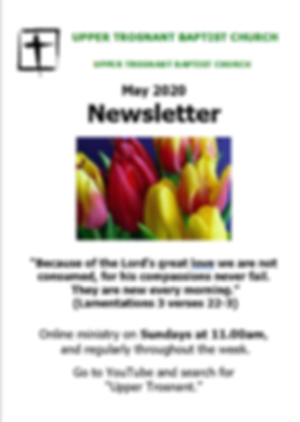May newsletter image.png