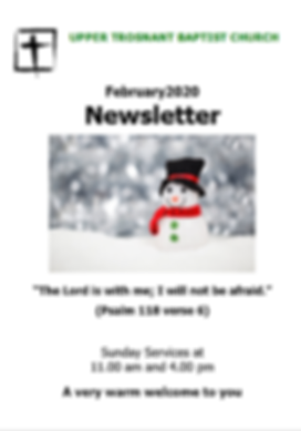 front page feb newsletter.png