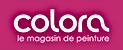 COLORA_logo.png